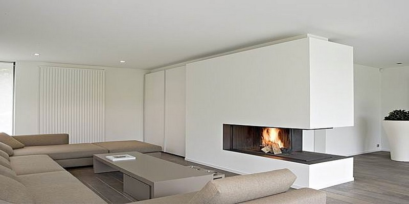contemporary-3-sided-fireplace-open-hearth-9424.jpg