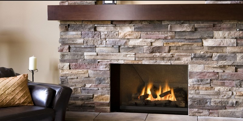 electric-fireplace-insert-masonary-lifestyle-Exciting-fireplace-design-Likable-fireplace-mantel-plans-Modern-Style.jpg
