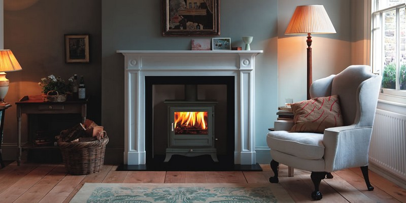 clifton_fireplaces_x900.jpg