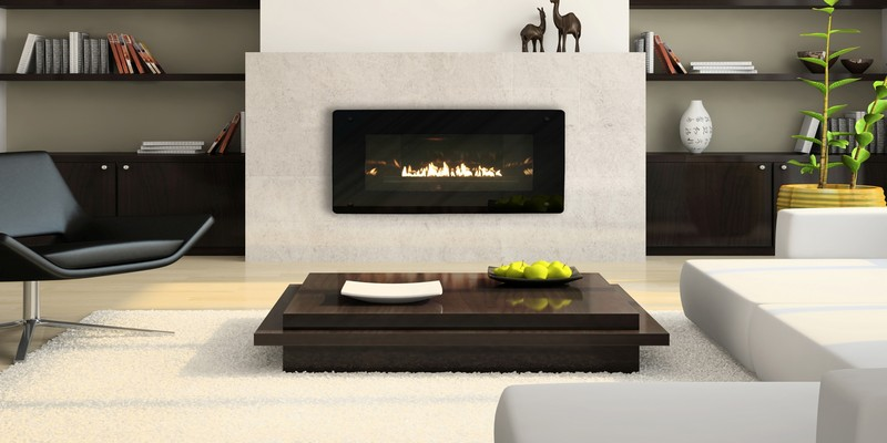 gas-fireplace1.jpg