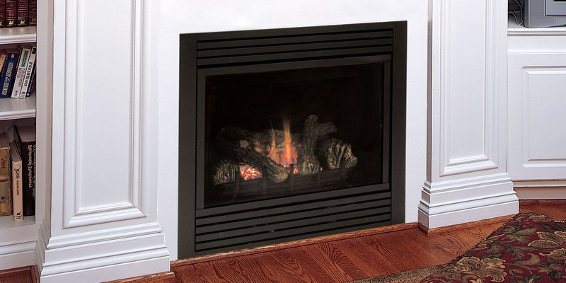 DirectVent_FireplaceStoveSystems_2_P.jpg