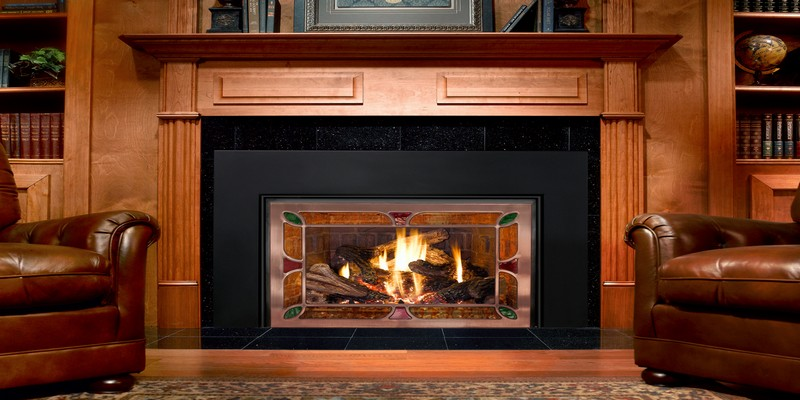 gas-fireplace-inserts9.jpg