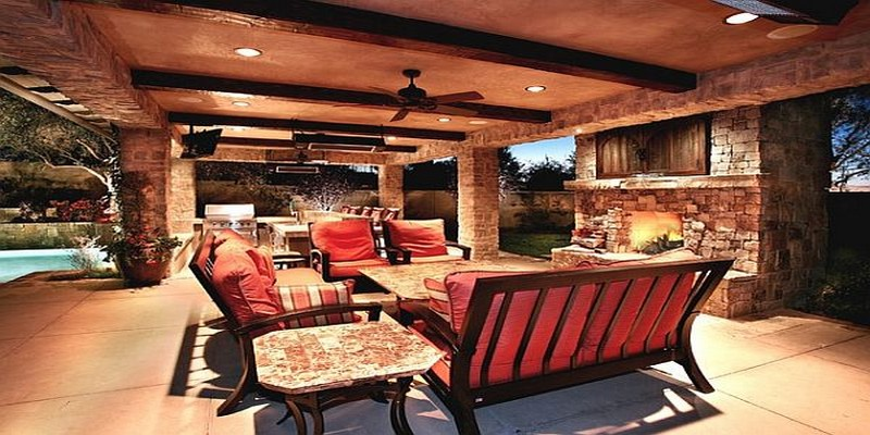 revive-your-outdoor-space-06.jpg