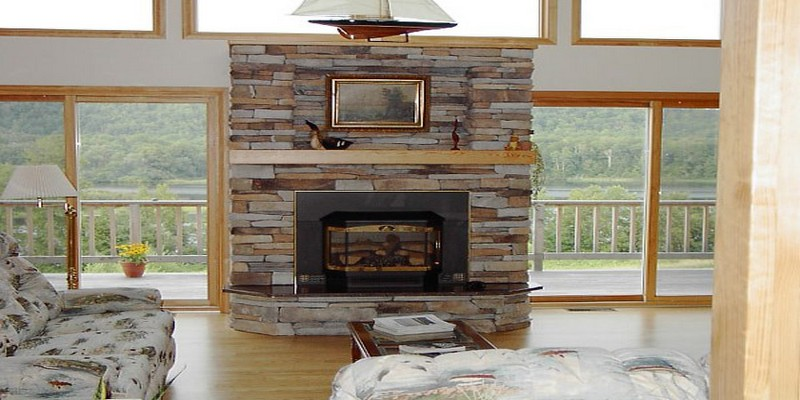 Charming-fireplace-with-a-natural-backdrop.jpg