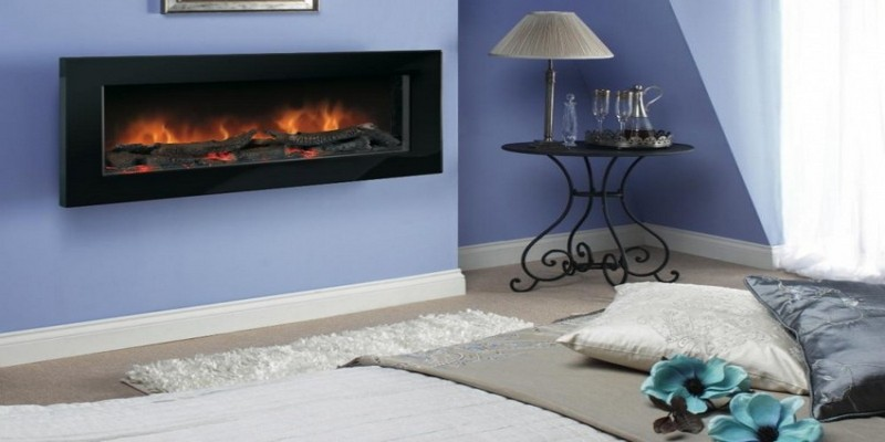 dimplex-sp6-0-3kw-120cm-wall-mounted-electric-fire-750x499.jpg