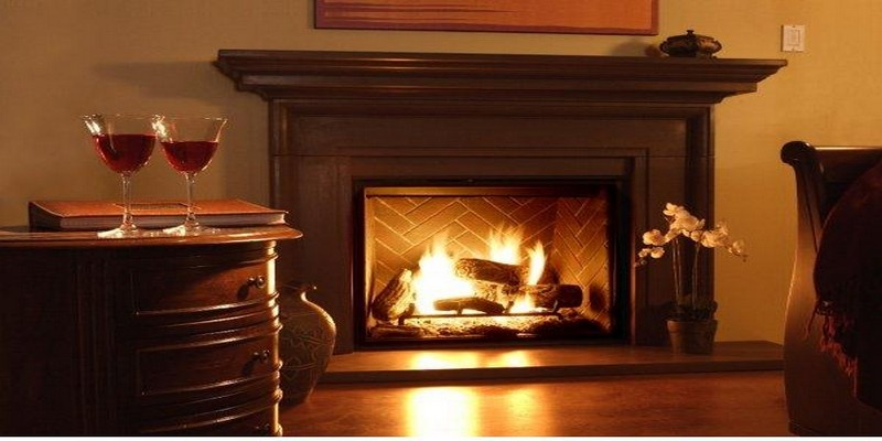 custom_fireplace_1_600_01.jpg