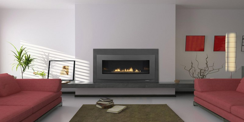 gas-fireplace-inserts10.jpg