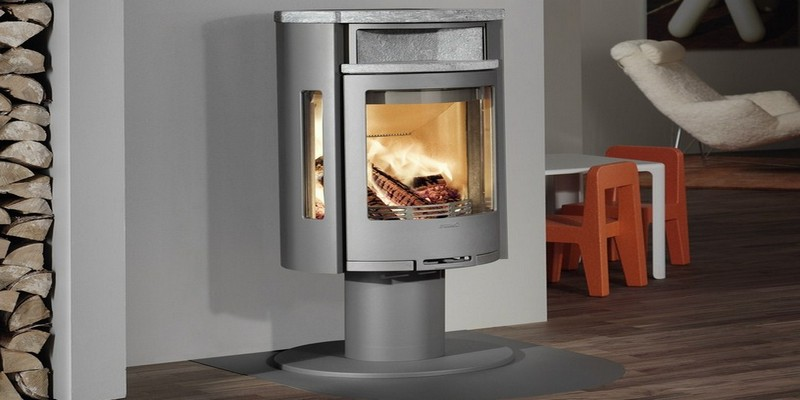 wood-burning-oven-stove-nz.jpg
