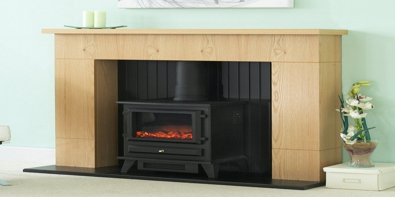 Innsbruck-Oak-Electric-Stove-Fireplace-Suite.jpg